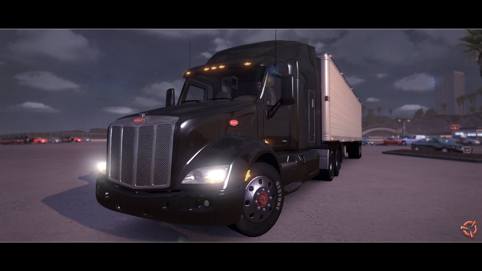 American Truck Simulator mods | ATS mods download - Page 370 of 370
