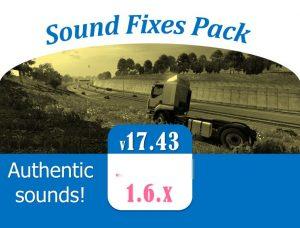 sound-fixes-pack-v-17-43-ats_1