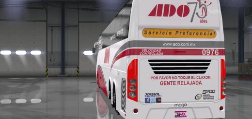 ATS Cars - American Truck Simulator mods   ATS mods